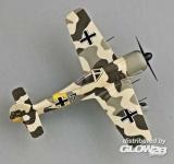 FW190 A-6, 5./JG 54. Autumn 1943 in 1:72