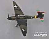 Ju87 D-5 102./1 1943 in 1:72