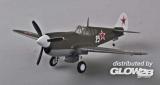 P-40M Soviet in 1:48