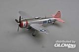 P-47D 527FS, 86FG in 1:48