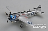 P-47D 354FG in 1:48