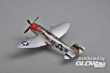 P-47D 531FS, 406FG in 1:48