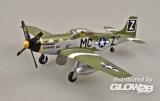 P-51D 79FS in 1:48