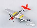 P-51D 301FS in 1:48