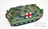 M113 A2 US Army in 1:72