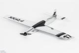 Foxx Hochleistungsmodell, (Neuheit 2017)