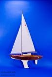 Bella Segelboot