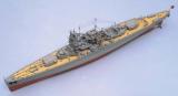 GRAF SPEE Panzerschiff