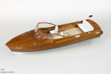 Capri Sportboot
