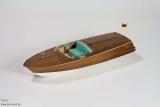 Classic Sportboot