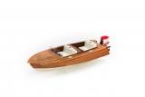 Marina Sportboot