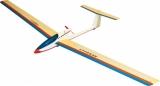AEROFLY E- Flugmodell