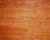 1 Mahagoni Holzbrettchen, 15,0 mm dick