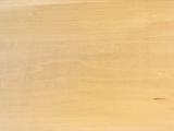 2 Linde Holzbrettchen, 4,0 mm dick, 500 mm lang
