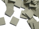 270 Gehwegplatten (50x50 cm) dunkelgrau, 1:35 Juweela