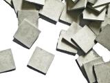 270 Gehwegplatten (50x50 cm) hellgrau, 1:35 Juweela